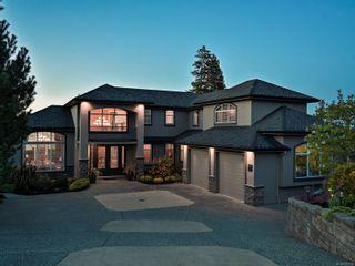 Photo 82: 6063 Breonna Dr in : Na North Nanaimo House for sale (Nanaimo)  : MLS®# 874036