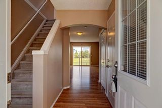 Photo 2: 216 STONEMERE Place: Chestermere House for sale : MLS®# C4124708