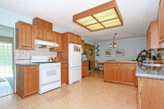 "Photo 7: 4872 58 Street in Delta: Hawthorne House for sale in ""HAWTHORNE"" (Ladner)  : MLS®# R2092156"