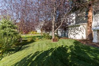 Photo 38: 139 Valley Ridge Green NW in Calgary: Valley Ridge Detached for sale : MLS®# A1038086