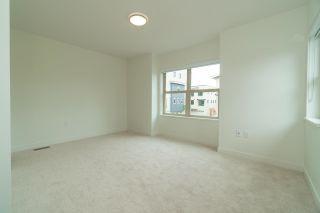 Photo 24: 90 10199 RIVER Drive in Richmond: Bridgeport RI Townhouse for sale : MLS®# R2575168