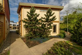 Photo 18: 105 605 Gibson St in : PA Tofino Row/Townhouse for sale (Port Alberni)  : MLS®# 875142
