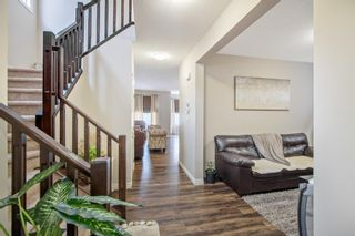 Photo 7: 156 Redstone Heights NE in Calgary: Redstone Detached for sale : MLS®# A1066534