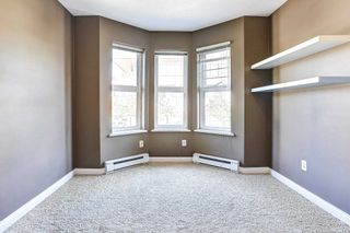 Photo 30: 204 5723 BALSAM Street in Vancouver: Kerrisdale Condo for sale (Vancouver West)  : MLS®# R2597878