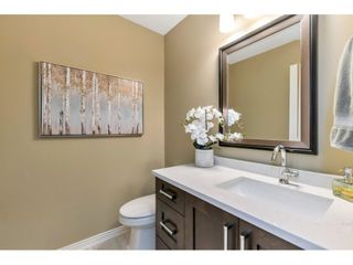 """Photo 20: 118 6109 W BOUNDARY Drive in Surrey: Panorama Ridge Townhouse for sale in """"LAKEWOOD GARDENS"""" : MLS®# R2625696"""