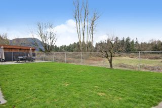 Photo 19: 44632 CUMBERLAND Avenue in Chilliwack: Vedder S Watson-Promontory House for sale (Sardis)  : MLS®# R2558527