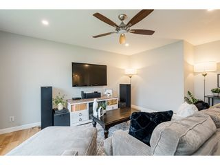 """Photo 11: 31938 HOPEDALE Avenue in Abbotsford: Abbotsford West House for sale in """"Clearbrook"""" : MLS®# R2545727"""