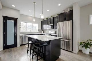 Photo 9: 159 MAHOGANY Grove SE in Calgary: Mahogany Detached for sale : MLS®# C4294541