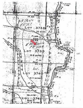 Photo 3: DL 3739 DORISTON in Sechelt: Sechelt District Land for sale (Sunshine Coast)  : MLS®# R2562696