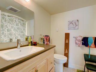 Photo 23: 5697 Sooke Rd in Sooke: Sk Saseenos House for sale : MLS®# 864007