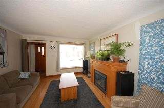 Photo 6: 10011 87 Avenue in Edmonton: Zone 15 House for sale : MLS®# E4250413