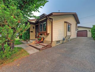 Photo 27: 112 MCKERRELL Crescent SE in Calgary: McKenzie Lake Detached for sale : MLS®# C4201499