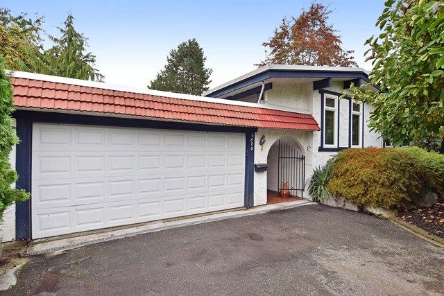 Main Photo: 5873 180 STREET in Surrey: Cloverdale BC House for sale (Cloverdale)  : MLS®# R2007445