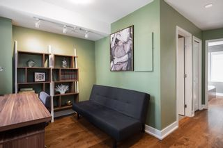 """Photo 9: 1076 NICOLA Street in Vancouver: West End VW Townhouse for sale in """"NICOLA MEWS"""" (Vancouver West)  : MLS®# R2454714"""