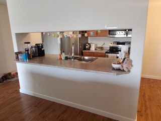 Photo 9: 108 16303 95 Street in Edmonton: Zone 28 Condo for sale : MLS®# E4238809
