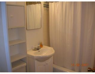 Photo 9: 8 1420 CHESTERFIELD Avenue in North_Vancouver: Central Lonsdale Condo for sale (North Vancouver)  : MLS®# V654049