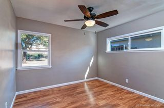 Photo 10: LA MESA House for sale : 3 bedrooms : 8716 Dallas Street