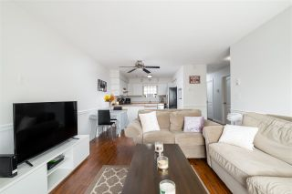 """Photo 10: 202 12025 207A Street in Maple Ridge: Northwest Maple Ridge Condo for sale in """"THE ATRIUM"""" : MLS®# R2499197"""
