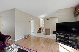 Photo 4: 4772 Rundlehorn Drive NE in Calgary: Rundle Detached for sale : MLS®# A1144252