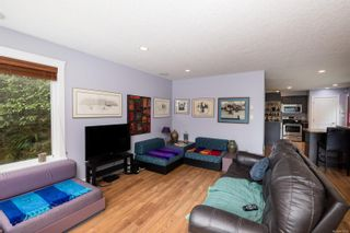 Photo 29: 10379 Arbutus Rd in Youbou: Du Youbou House for sale (Duncan)  : MLS®# 874720