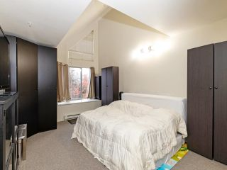 """Photo 10: 303 1009 HOWAY Street in New Westminster: Uptown NW Condo for sale in """"HUNTINGTON WEST"""" : MLS®# R2605400"""