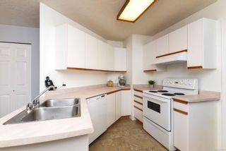 Photo 14: B 2789 Myra Pl in : CV Courtenay East Half Duplex for sale (Comox Valley)  : MLS®# 850691
