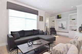 Photo 1: 49 15665 MOUNTAIN VIEW DRIVE in Surrey: Grandview Surrey Townhouse for sale (South Surrey White Rock)  : MLS®# R2430925