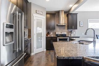 Photo 6: 17832 75 Street in Edmonton: Zone 28 House for sale : MLS®# E4248956