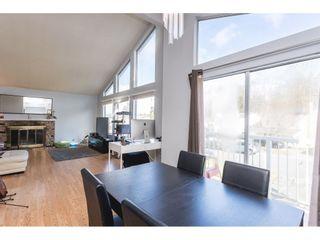 "Photo 12: 9211 214 Street in Langley: Walnut Grove House for sale in ""Walnut Grove"" : MLS®# R2548825"