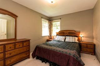 Photo 24: 3000 CAPILANO Road in North Vancouver: Capilano NV House for sale : MLS®# R2606819