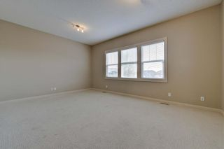 Photo 22: 22 PANATELLA Heights NW in Calgary: Panorama Hills Detached for sale : MLS®# C4198079