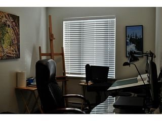 Photo 19: # 54 3039 156TH ST in Surrey: Grandview Surrey Condo for sale (South Surrey White Rock)  : MLS®# F1435214