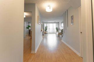 Photo 15: 344 4005 Don Mills Road in Toronto: Hillcrest Village Condo for sale (Toronto C15)  : MLS®# C5153772