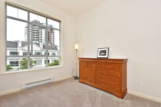 "Photo 17: 401 5735 HAMPTON Place in Vancouver: University VW Condo for sale in ""THE BRISTOL"" (Vancouver West)  : MLS®# R2294872"