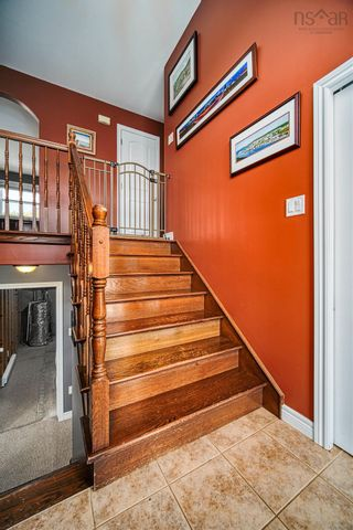 Photo 2: 184 Jackladder Drive in Middle Sackville: 25-Sackville Residential for sale (Halifax-Dartmouth)  : MLS®# 202125825