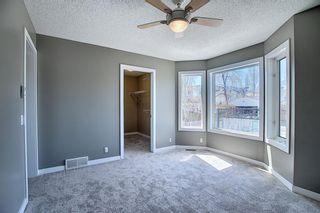 Photo 23: 159 HIDDEN GR NW in Calgary: Hidden Valley House for sale : MLS®# C4293716