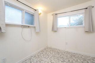 Photo 12: 91 2911 Sooke Lake Rd in : La Langford Proper Manufactured Home for sale (Langford)  : MLS®# 861626