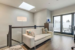 Photo 33: 2128 27 Avenue SW in Calgary: Richmond House for sale