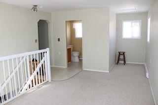 Photo 12: 625 10th Avenue: Montrose House for sale