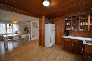 Photo 15: 479 Lewiston Road Road in Ashmore: 401-Digby County Residential for sale (Annapolis Valley)  : MLS®# 202111169