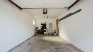 Photo 27: 7312 Fintry Delta Road, Fintry: Vernon Real Estate Listing: MLS®# 10240998