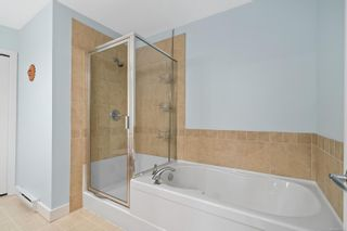 Photo 18: 103E 1115 Craigflower Rd in : Es Gorge Vale Condo for sale (Esquimalt)  : MLS®# 858362
