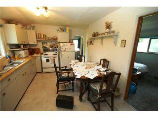 Photo 6: 7731 SABYAM Road in Prince George: North Kelly House for sale (PG City North (Zone 73))  : MLS®# N220226