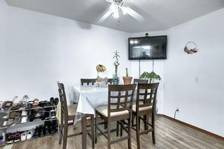 Photo 14: 47 Appleburn Close SE in Calgary: Applewood Park Detached for sale : MLS®# A1049300