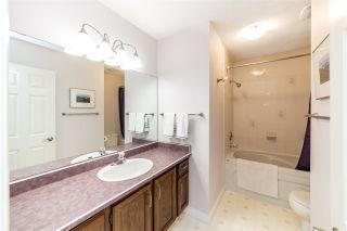 Photo 26: 26 Windermere Crescent: St. Albert House for sale : MLS®# E4235559