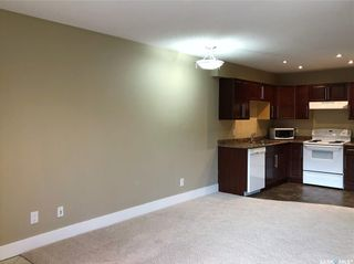 Photo 8: 306 512 4th Avenue North in Saskatoon: City Park Residential for sale : MLS®# SK852634