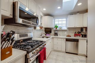 Photo 9: SAN DIEGO House for sale : 3 bedrooms : 4807 Arlene St