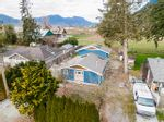 Main Photo: 36105 SHORE Road in Mission: Dewdney Deroche House for sale : MLS®# R2538788