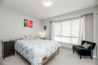 """Photo 16: 50 19505 68A Avenue in Surrey: Clayton Townhouse for sale in """"CLAYTON RISE"""" (Cloverdale)  : MLS®# R2569480"""