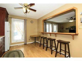 Photo 6: 136 Falton Close NE in Calgary: Falconridge House  : MLS®# C4101015